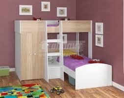 Набор мебели <b>Golden Kids 4</b> кб купить за 19900 руб. в интернет ...