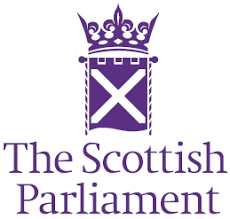 「Scottish Parliament」の画像検索結果