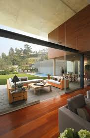 outdoor living spaces gallery spacious indoor living spaces  remarkable mix between interior and exterior design inspiration with transparent glass walls separation ideas indoor outdoor living spaces exterior interior design living room astounding indoor outdoo