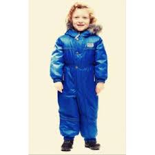 Детский зимний <b>комбинезон Saima</b> WC739M | Отзывы покупателей