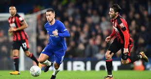 Chelsea vs Bournemouth live stream: Watch online, TV, time | SI.com