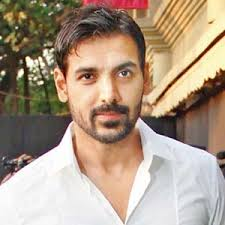 'Madras Cafe' To Be Released By August End. By MovieTalkies.com, 08 March 2013 12:00 AM IST. Madras Cafe. Actor-producer John Abraham, who is producing as ... - johnabraham-114