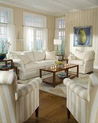 beach looking furniture living room scenes beach style living room beach style bedroom furniture