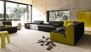 chaise lounge room sets cheap apartment furniture cabinets sofas modern chairs black sofa set in black leather sofa perfect