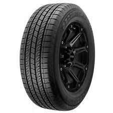 <b>265/60</b>/<b>R18 Yokohama</b> Car and Truck Tyres for sale | Shop with ...