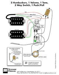 epiphone les paul special ii wiring diagram epiphone epiphone les paul special ii wiring diagram epiphone auto wiring on epiphone les paul special ii