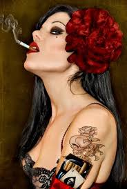 brian viveros buscar con google red passion art brian viveros buscar con google red passion art the o jays search and fans