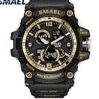 Best Price High quality reloj hombre dual time ideas and get free ...