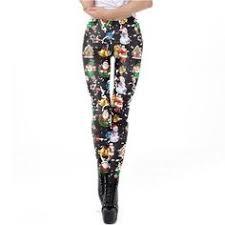 <b>QILI Women</b> Flare Pants Glitter Sequined Trousers Mid Waist Rear ...
