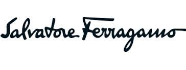 Швейцарские <b>часы Salvatore</b> Ferragamo - купить наручные <b>часы</b> в ...