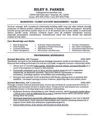 accountant resume sample accountant resume template resume templat accounting resume objectives accountant resume template accountant resume examples 2015 account finance resume templates resume