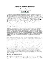 essay my admission essay mba entrance essays image resume essay executive mba essay samples mba sample essays career goals mba my admission
