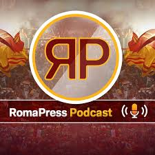 RomaPress Podcast