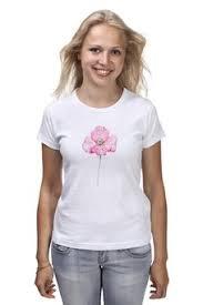Толстовки, <b>кружки</b>, чехлы, футболки с принтом <b>flower</b>, а также ...