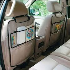 Shenzhen <b>Car Lover</b> Car Accessories 845 Store - Amazing prodcuts ...