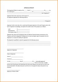 make a proper resume sample customer service resume make a proper resume how to create a really good resume advanced tutorial rules iisa affidavit