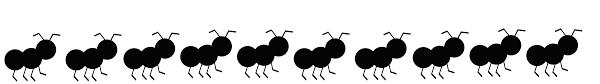 Image result for picnic ants border