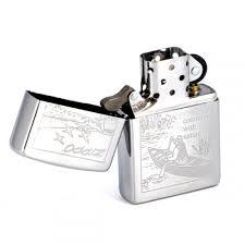 <b>Зажигалка</b> ZIPPO 200 <b>Row Boat</b> купить на Zippo.ru