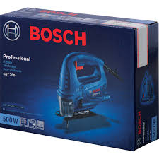 <b>Лобзик Bosch GST</b> 700, 500 Вт в Москве – купить по низкой цене ...