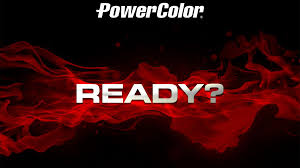 PowerColor Teases <b>Red Devil</b> Radeon RX 6800 XT Board   Tom's ...