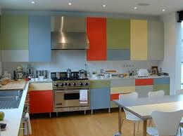 cheap kitchen cupboard: best cheap kitchen cabinets  best cheap kitchen cabinets