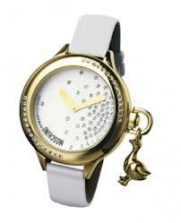 <b>Часы Moschino</b> (<b>Москино</b>) – купить в интернет-магазине по ...