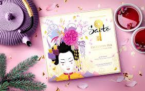 <b>Asian</b> Gift Collection: Дизайн упаковки и этикетки - Портфолио ...
