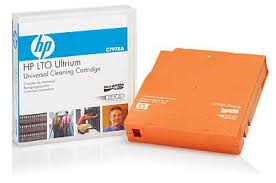 <b>HP Universal</b> Cleaning Cartridge, C7978A купить