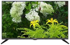LCD <b>TV</b> LED <b>SKYLINE 32U5020</b>