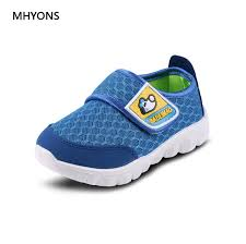 MHYONS Official Store - Small Orders Online Store, Hot Selling and ...
