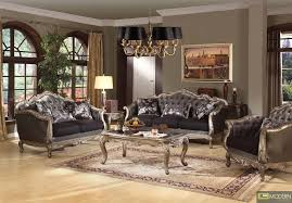 french rococo luxury sofa traditional living room set mcac51540 beautiful sofa living room 1 contemporary