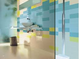 tile board bathroom home: tile wall installation designs osbdata design enclosures drain over units basement home remodel trays red be uk showroom board install flooring showers gallery foot bathroom wall tile option for modern home x