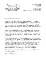 How To Write A Cover Letter For A Promotion How To Write