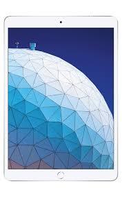 Apple New <b>iPad Air</b> - 64GB & 256GB   Prices, Specs, Reviews   T ...