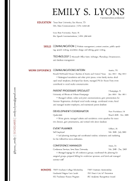 ra job description for resume sample customer service resume ra job description for resume resident assistant ra resume builders examples short resume resume best short