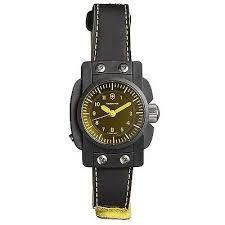 Victorinox Swiss Army Large <b>Outdoor Sport Watch</b> 35091 | Sport ...