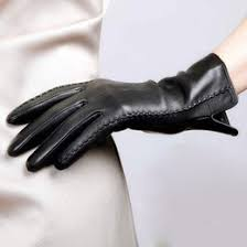 Synthetic Leather Fashion <b>Gloves</b> | Fashion Accessories - DHgate.com