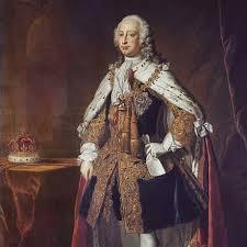 Frederico, Príncipe de Gales
