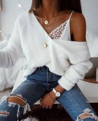 Style: лучшие изображения (179) в 2019 г. | Модные стили, Мода ...