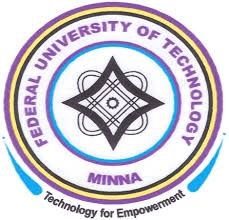 FUTMINNA Post UTME Results 2013 Is Out