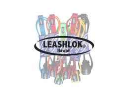 <b>LEASHLOK</b> HAWAII