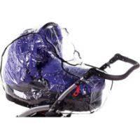 <b>Дождевики</b> для детских <b>колясок</b>: купить защиту, чехол от дождя в ...