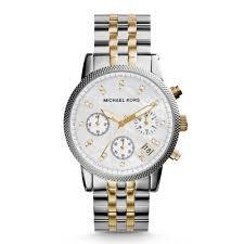 Женские <b>часы Michael Kors</b>, купить по выгодной цене