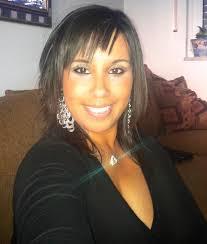 <b>Maribel Rodriguez</b>. Showcase Geschäftsführung - Assistentin - Maribel