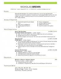 photos of printable resume writing sample large size writing sample resume
