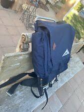 Рюкзаки <b>Mountain Equipment</b> hiking - огромный выбор по лучшим ...