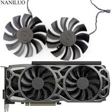 Buy evga gtx and get free shipping on AliExpress.com