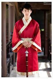 Image result for <b>traditional male japanese clothing</b>   <b>Japanese</b> outfits ...