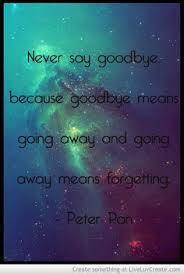 Quotes on Pinterest | I Deserve Better, Deserve Better and Never ...
