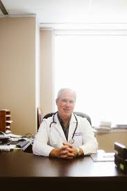 operation transplant hope dr paul j shaughnessy md monthly 6736